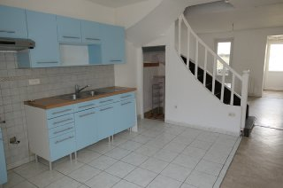 location maison CUSSET 3 pieces, 62m2